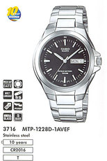 Casio MTP-1228D-1AVEF