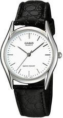 Casio MTP-1094E-7ADF