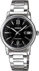 Casio LTP-1380D-1A (A)