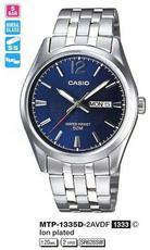 Casio MTP-1335D-2AVDF