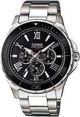 Casio MTD-1075D-1A1VEF