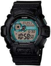 Casio GLS-8900-1ER