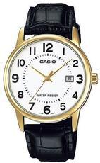 Casio MTP-V002GL-7B (А)