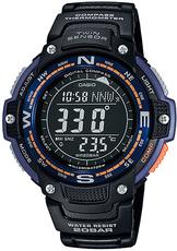Casio SGW-100-2BER