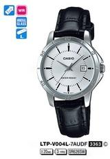 Casio LTP-V004L-7A (A)