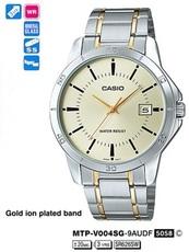 Casio MTP-V004SG-9A (A)
