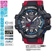 Casio GPW-1000RD-4AER