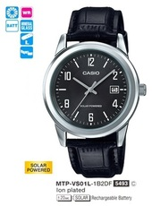Casio MTP-VS01L-1B2 (A)