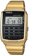 Casio CA-506G-9AEF