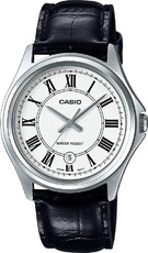 Casio MTP-1400L-7A (A)