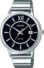 Casio MTP-E134D-8B (A)