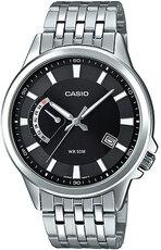 Casio MTP-E136D-1A (A)