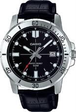 Casio MTP-VD01L-1E (A)