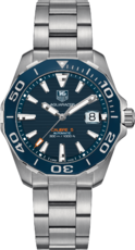 Tag Heuer WAY211C.BA0928
