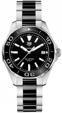 Tag Heuer WAY131A.BA0913