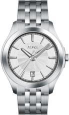 Alfex 5720/309