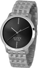Alfex 5730/002