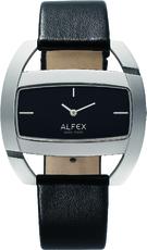 Alfex 5733/006