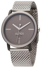 Alfex 5736/910