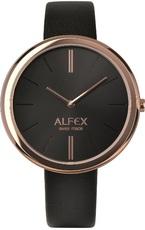Alfex 5748/691