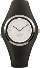 Alfex 5751/989