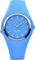 Alfex 5751/2008
