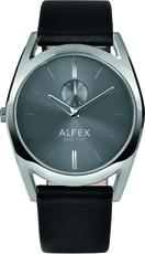 Alfex 5760/476