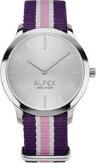 Alfex 5745/2013