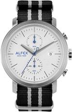 Alfex 5770/2012