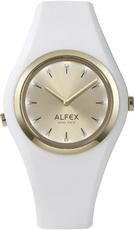 Alfex 5751/2020