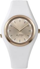 Alfex 5751/2021