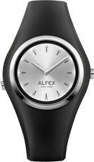 Alfex 5751/2023