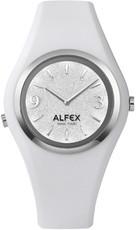 Alfex 5751/2073