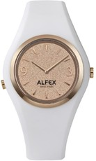 Alfex 5751/2075