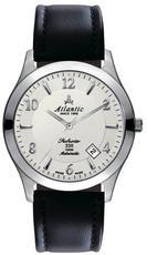 Atlantic 71760.41.25