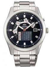 Orient CFX01002B