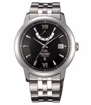 Orient FEJ02002B