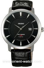 Orient FWF01006B