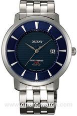 Orient FWF01004D