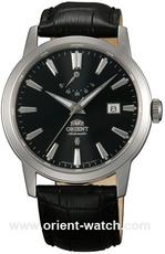 Orient FFD0J003B