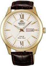 Orient FEM7P005W