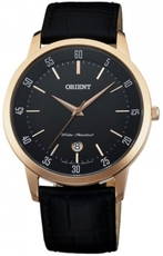 Orient FUNG5001B