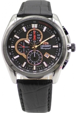 Orient FTT13003B