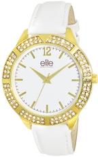Elite E53782 101