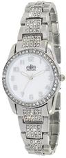 Elite E54114 201