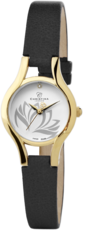 Christina Design 129GWBL-W