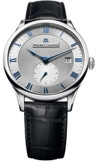 Maurice Lacroix MP6907-SS001-110