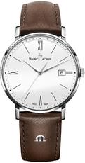 Maurice Lacroix EL1087-SS001-111-2