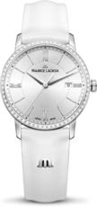 Maurice Lacroix EL1094-SD501-110-1