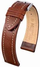 Hirsch 11350210-2-22